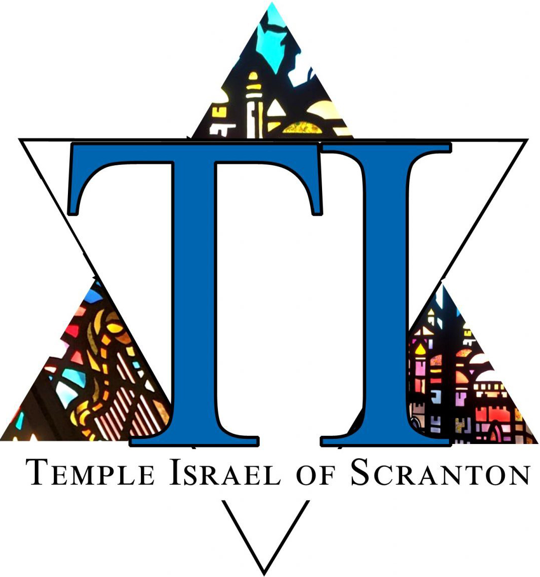 Temple Israel of Scranton